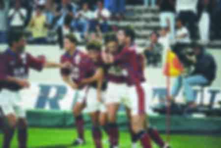 Match Bordeaux - Nantes