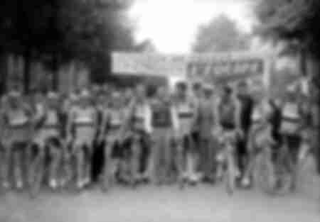 Tour de France 1947