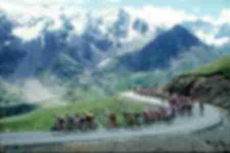 Tour de Francia 2000