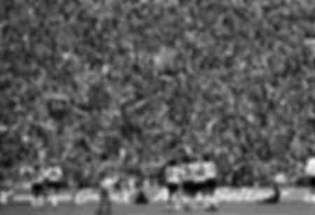 Sieg der BRD - Weltmeisterschaft 1974