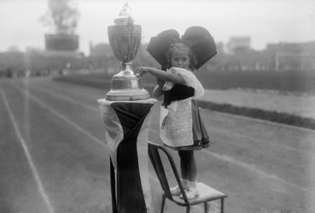 Coupe de France 1947
