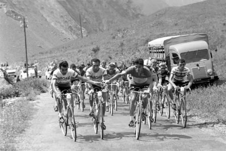 Tour de France 1964