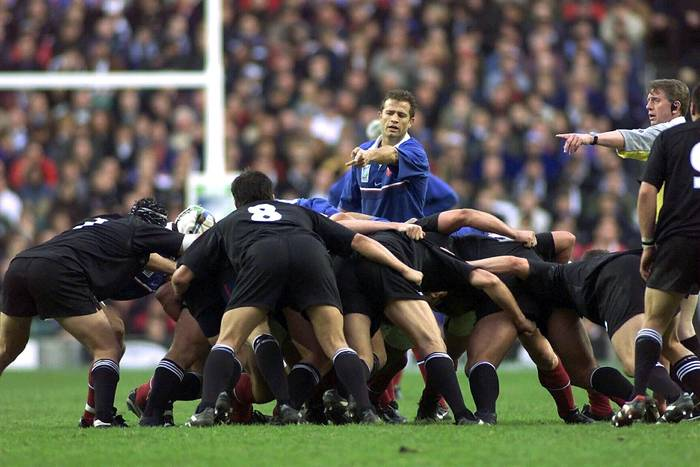 Photo rugby achat vente photos d 39 art artphotolimited - Rugby coupe du monde 1999 ...