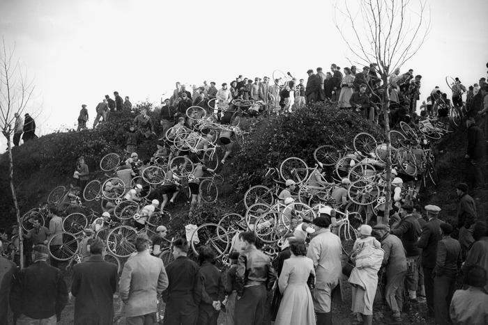 Prix Delavigne 1949