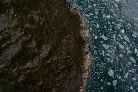 Greenland 0711