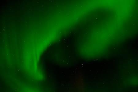 Greenland 0963