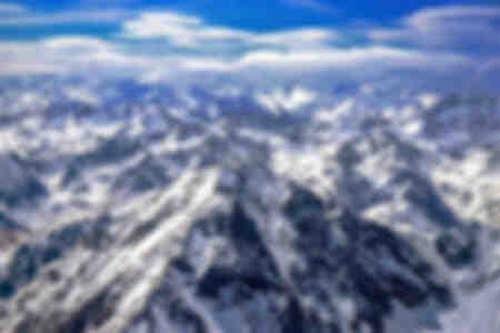 Pic du Midi Midi Pirenei