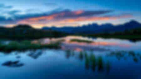 Lac Guichard 3