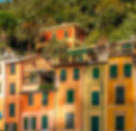 Portofino 4