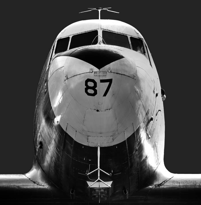 Dakota C47