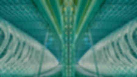 Symmetric Structure