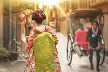 Kyoto Style