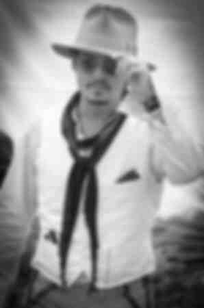 Johnny Depp 2011 hoogte