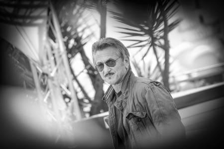 Sean Penn 2015