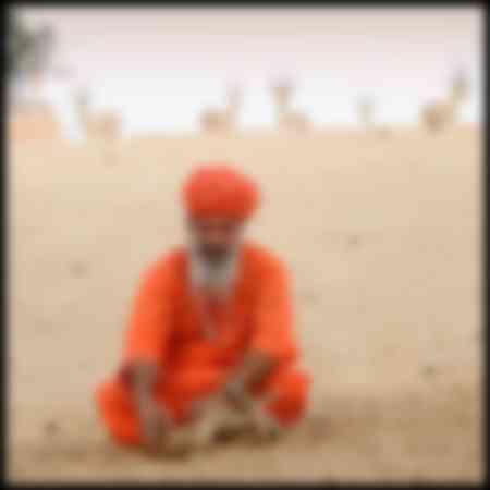 Incontra i Bishnois del Rajasthan