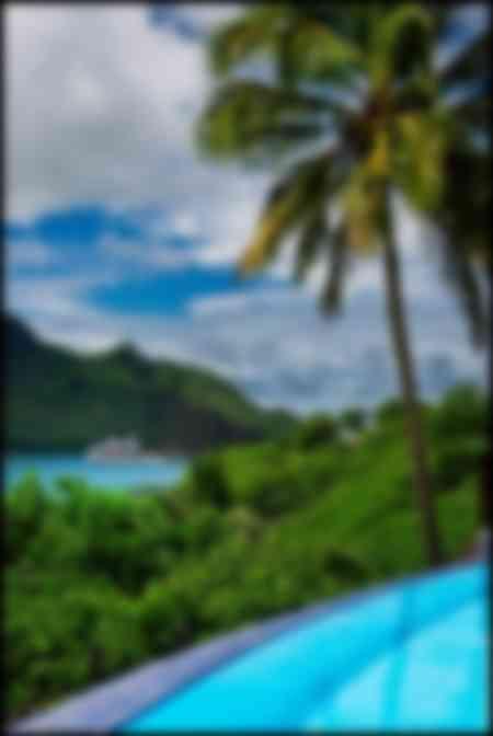 Isla Nuky Hiva