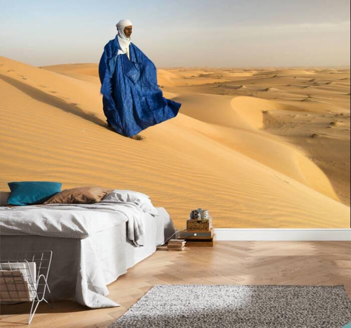Desert of the Adrar - 2