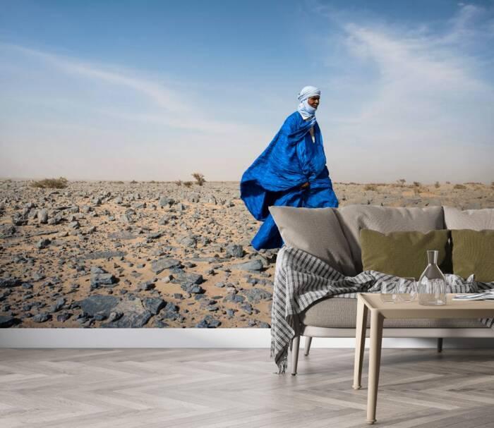 Desert of the Adrar