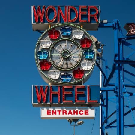 La roue des fortunes