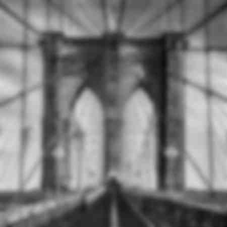 Brooklyn Bridge 02