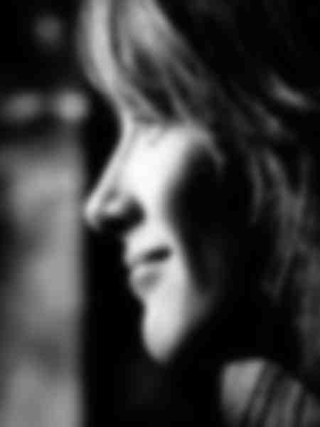 Sophie Marceau Paris 2006
