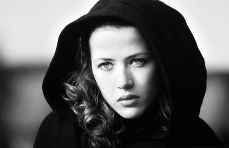 Sophie Marceau 1987