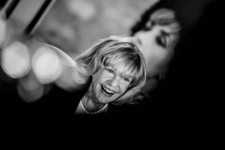 Jeanne Moreau 2008 Angers
