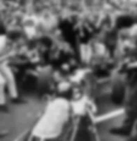 Jim Clark en 1965