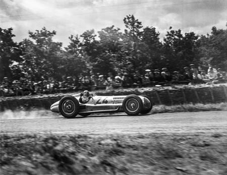 Grand Prix 1938