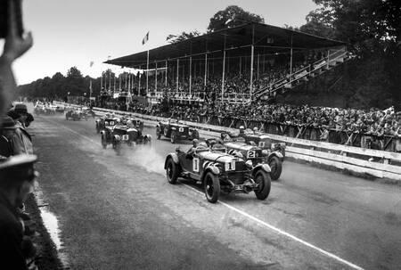 Grand Prix le Mans 1939