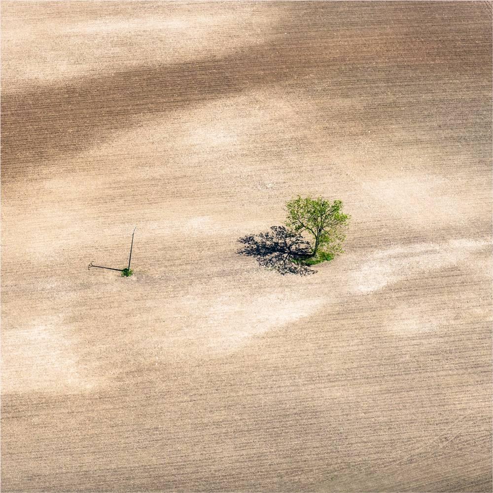 Photo autres paysages du centre de la france achat for Agence format paysage