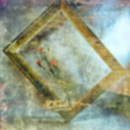 Le cadre et l'oeillet