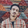 zaidy-ismail