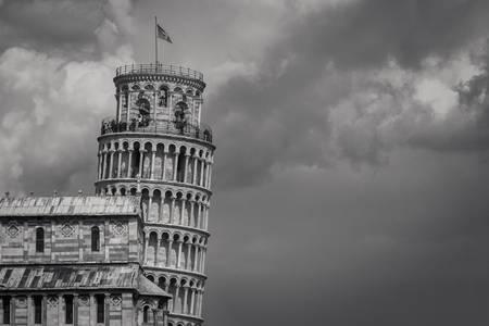 Pisa II