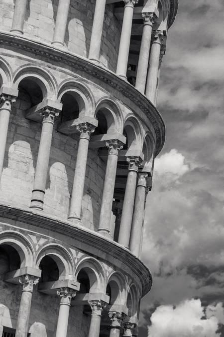 Pisa IV