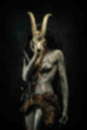 Darkhad 02