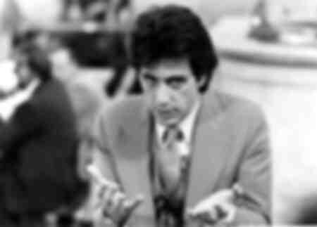 Al Pacino 1979