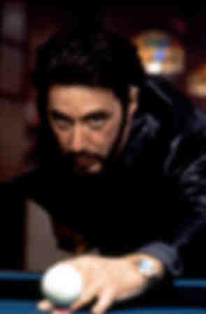 Al Pacino im Jahr 1993