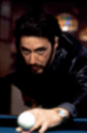 Al Pacino in 1993