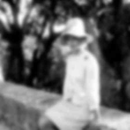 Brigitte Bardot à Spoleto - 2