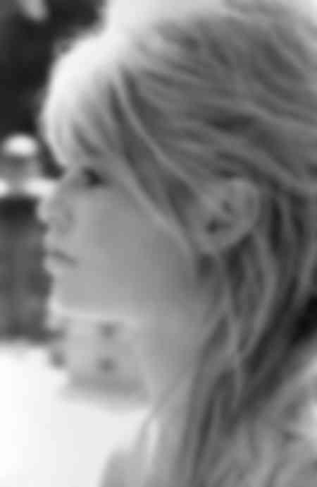 Brigitte Bardot im Jahr 1963