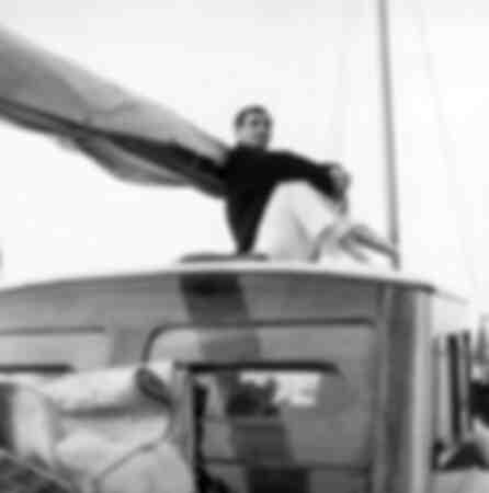 Charles Aznavour 1959