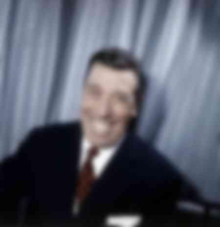 Fernandel en 1963 -2