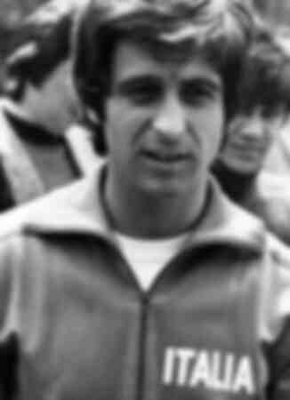 Gianni Rivera 1974