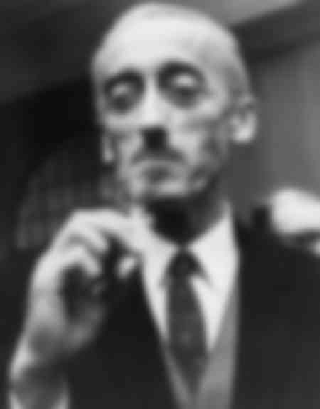Jacques Yves Cousteau en 1962