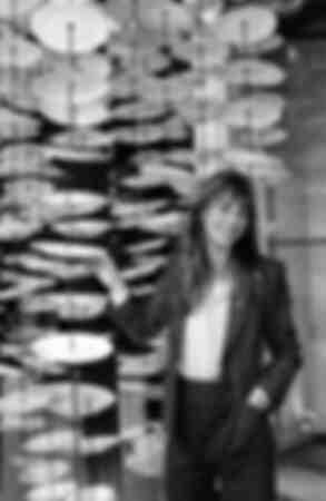 Jane Birkin 1972