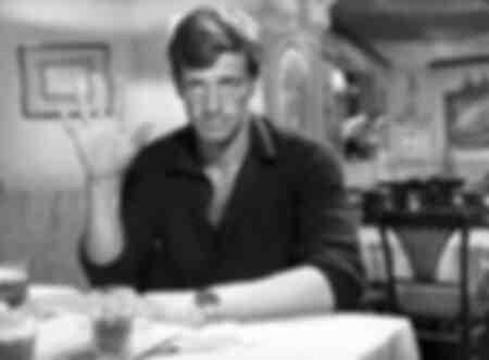 Jean-Paul Belmondo 1965