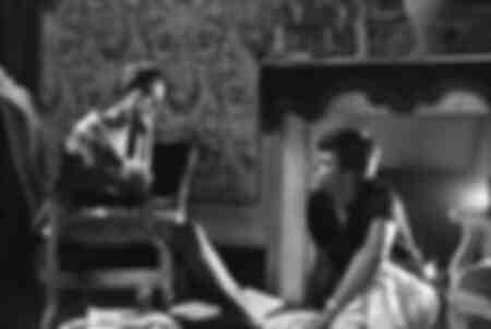 Jean Sorel et Claudia Cardinale 1965