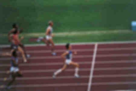 Olympische Spelen van München 1972