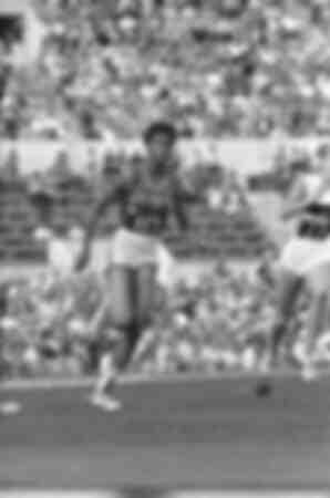 Olympische Spelen van Rome 1960
